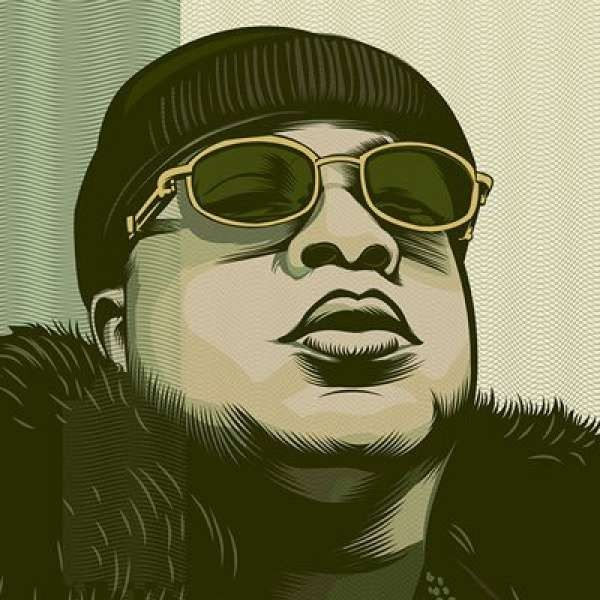 "E-40 Type beat ""Geeked Up"" Nasty B"
