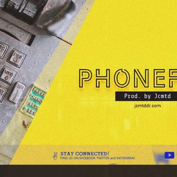 PHONEFUN