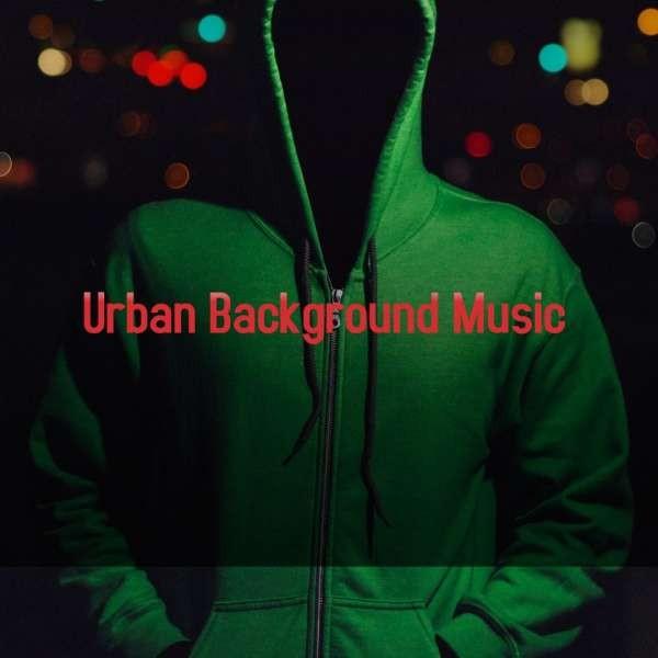 Back My Way (Rap/R&B Instrumental)