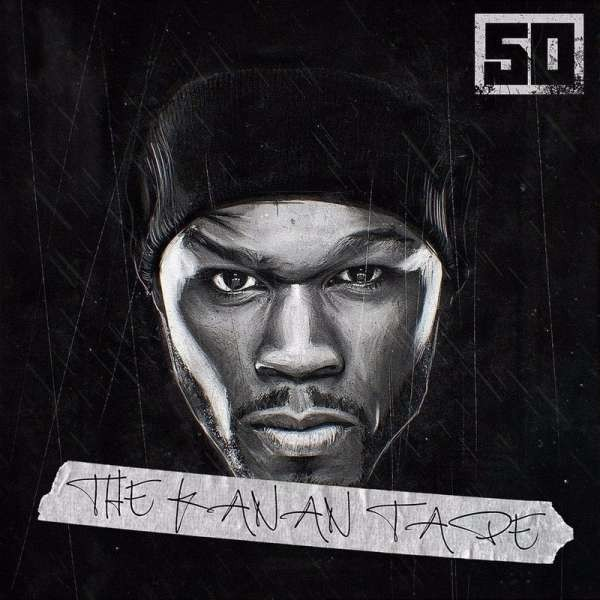 50 Cent - TRYNA FUCK ME OVER (INSTRUMENTAL)