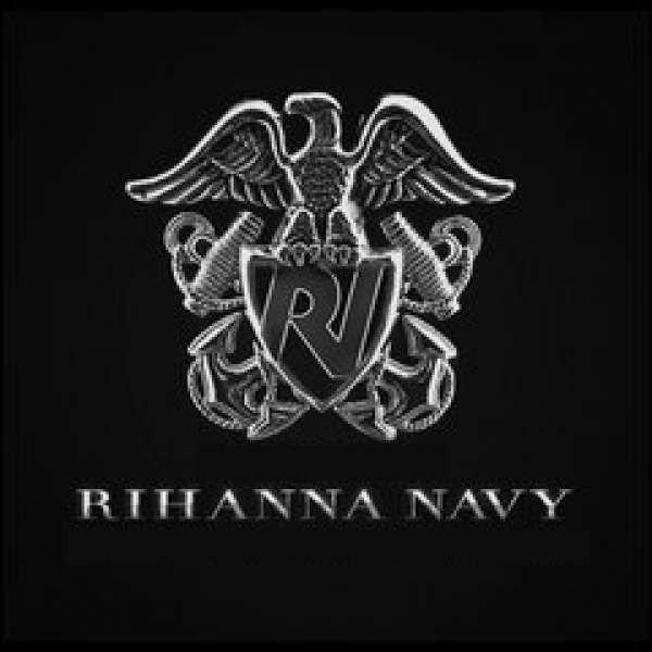 Rihanna - My Life (Instrumental)